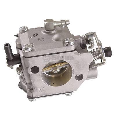 Carburetor Oem Walbro Wj-131-1 Fits Makita Ek7300ek7301ek8100 Cut-off Saw