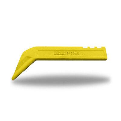 31280d Scarifierripper Shank Caterpillar Style