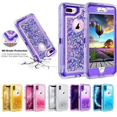 Iphone  Clip Case