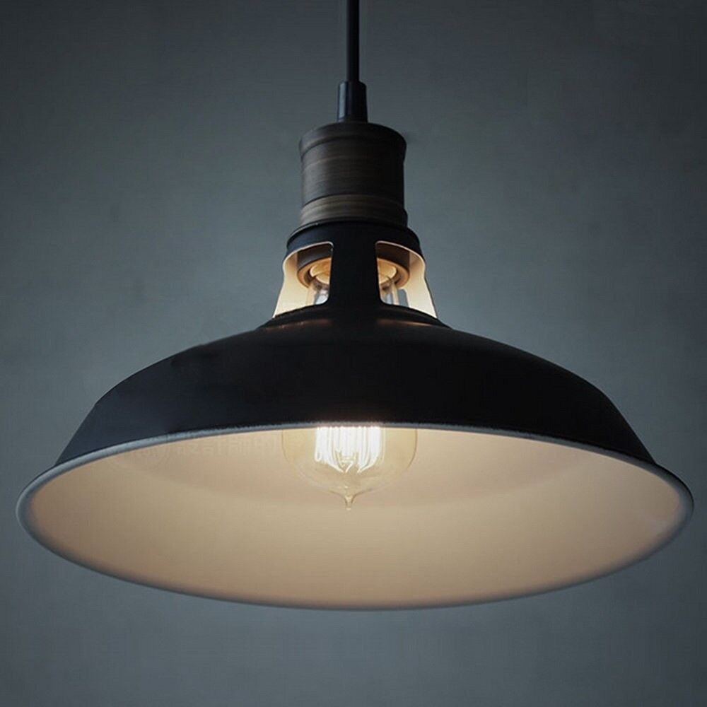 Awesome Pendent Chandelier Vintage
