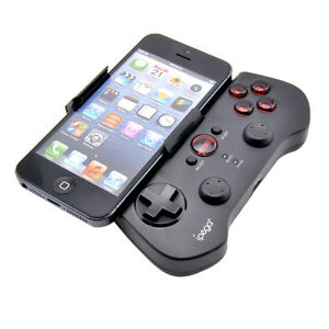 Image Result For Controller For Iphone