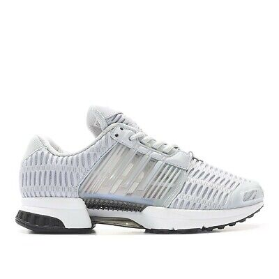 Adidas Climacool Trainers Mens Originals Sneakers Shoes UK Size 6 7 8 9 10 BNIB