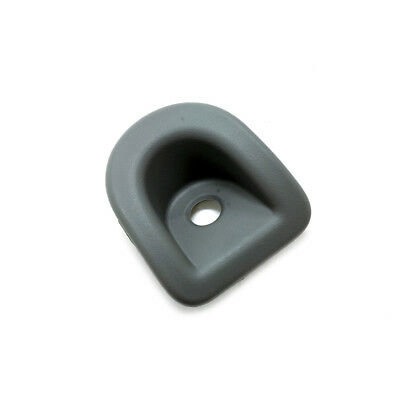 OEM NEW Right Passenger Door Panel Trim Lock Knob Grommet Mustang 7R3Z63220A50AA - Locking Trim Panel