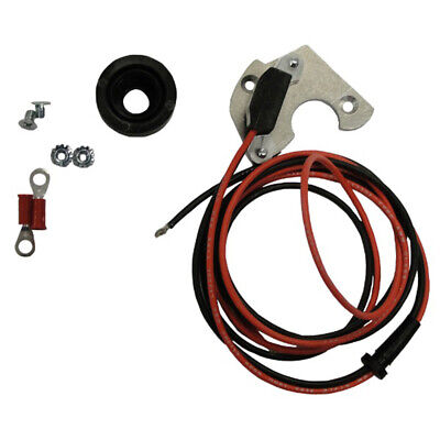 21a314h New Fits Case Ih Tractor Electronic Ignition Kit 656 660 706 666 686 756