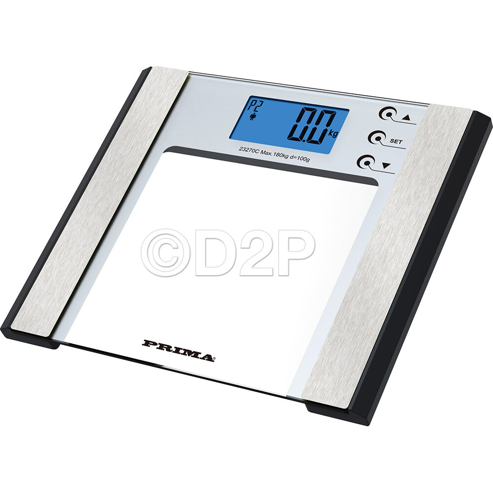 180kg bathroom scale weighing body weight electronic home lose fat