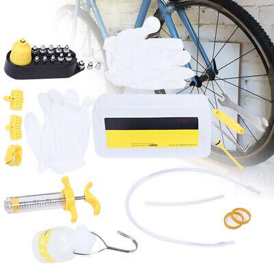 Disco Purga de Freno Kit Universal pro frenos de discos hidraúlicos Durable