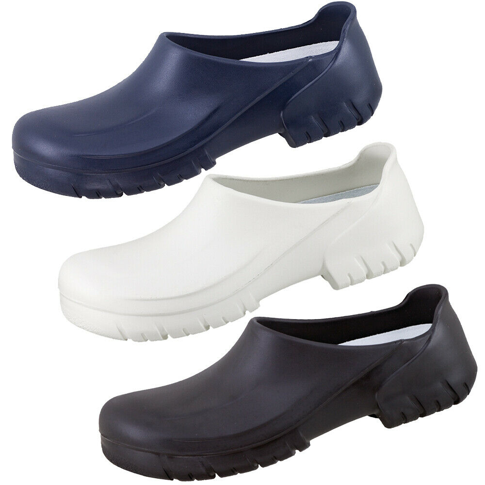 Alpro Schuhe Vergleich Test +++ Alpro Schuhe Angebote!