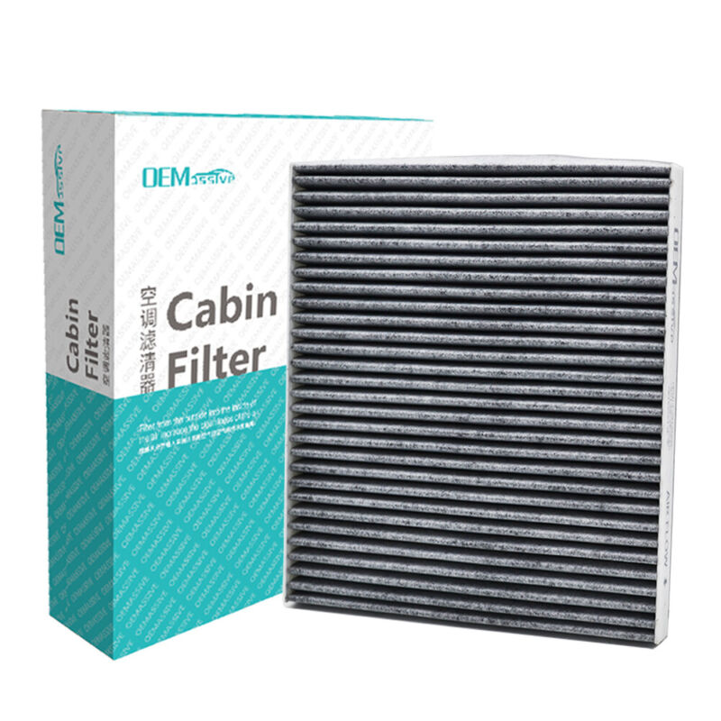 Pronto Air Filter For KIA,SORENTO 1Pcs