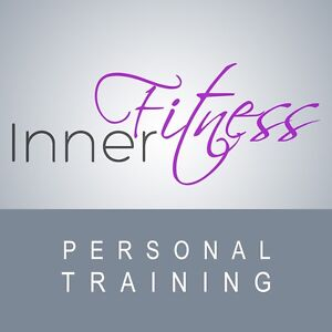 Inner Fitness Abbotsford Canada Bay Area Preview