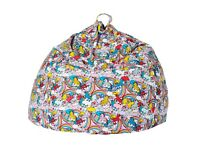 Super Beanbag For Sale Chairs Stools Other Seating Gumtree Caraccident5 Cool Chair Designs And Ideas Caraccident5Info