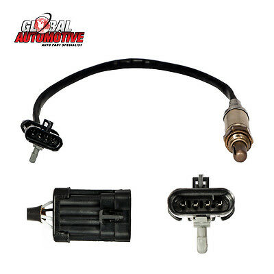 New AC Delco Fuel Pump /& Strainer fits Jaguar Vehicles ACD1300-JAG