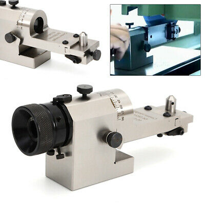 Kt50 Wheel Dresser Radius Angle Wheel Dresser Grinder Machine Perspective Tool