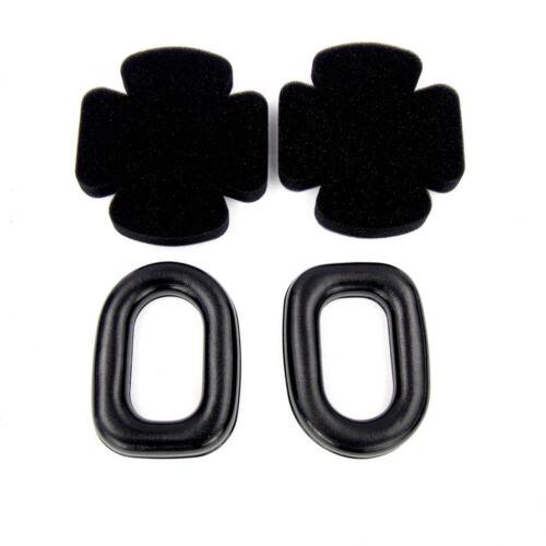 Howard Leight Ear Muff Hygiene Kit Replacement Ear Muff Pads