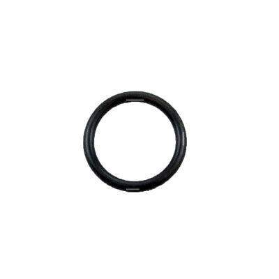 15,6 x 1,78 DIN 3770 ID x cross,mm O-ring material EU origin variable pack