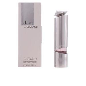 Swarovski Aura Eau De Parfum Spray For Women 30 ml 1fl. oz