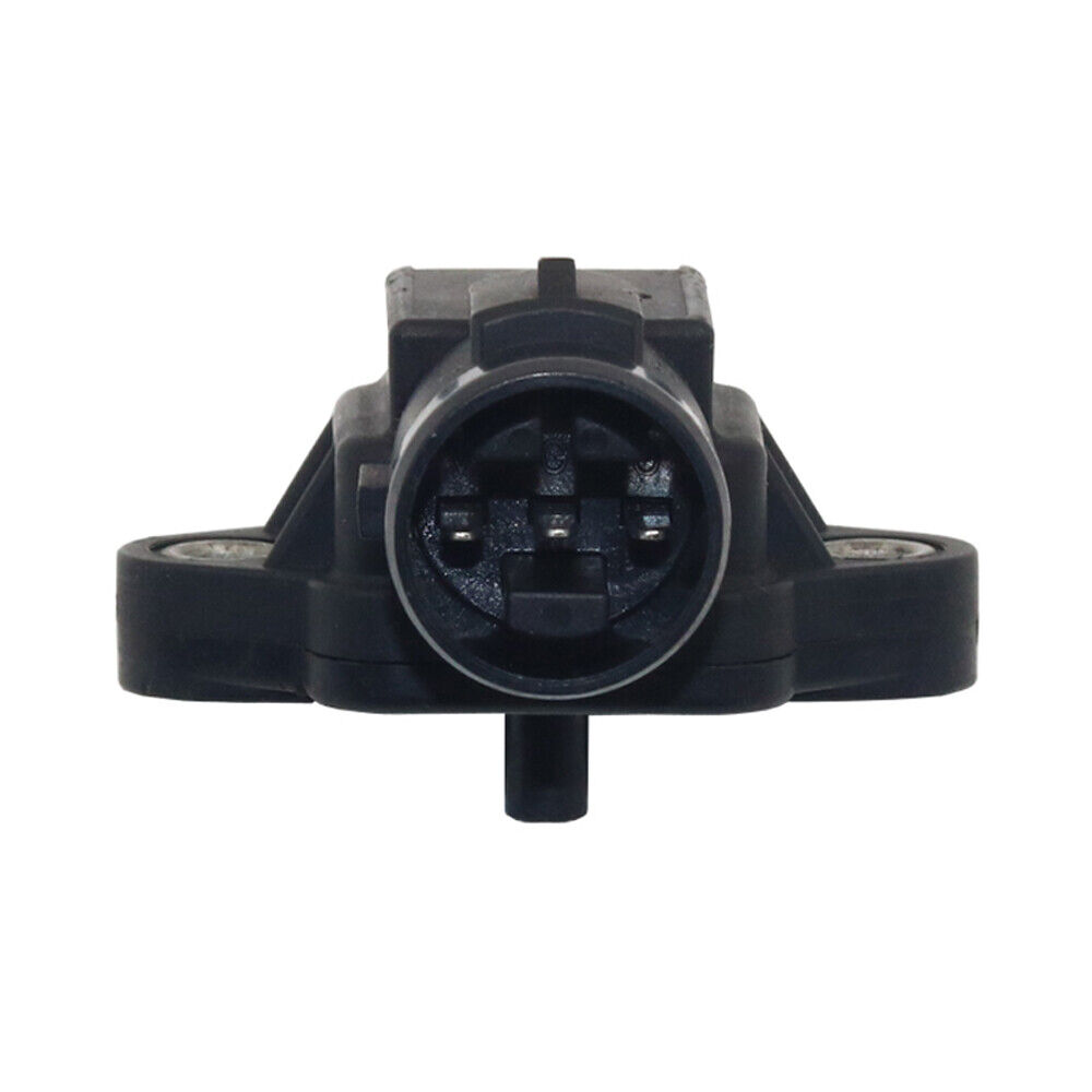 OEM MAP Sensor 079800 3000 079800-3000 For Honda Accord