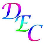 Debra Elle Creations T-Shirts Plus