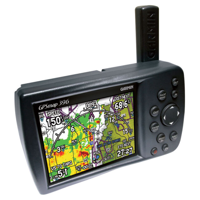 Top Rated Portable Handheld GPS
