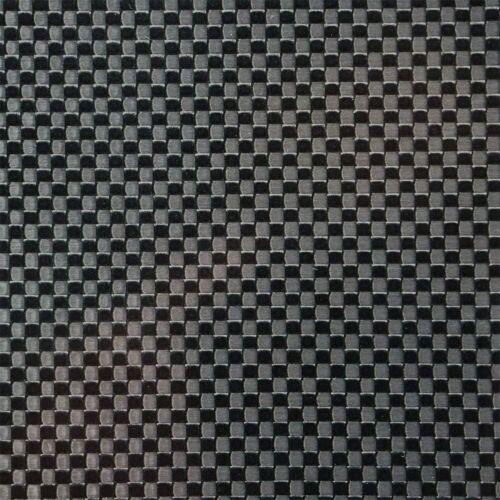 ARRIS 200X300X2.5MM 100% 3K Carbon Fiber Laminate Plate Plain Weave Panel Sheet