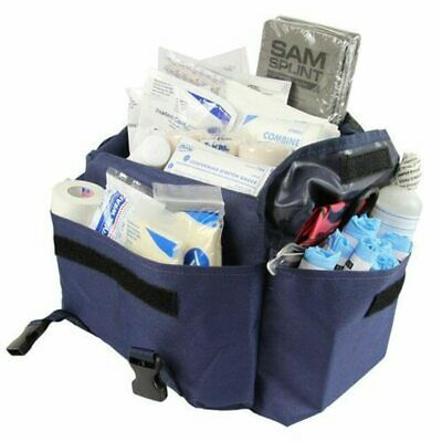 Cbp First Responder Medical Bag