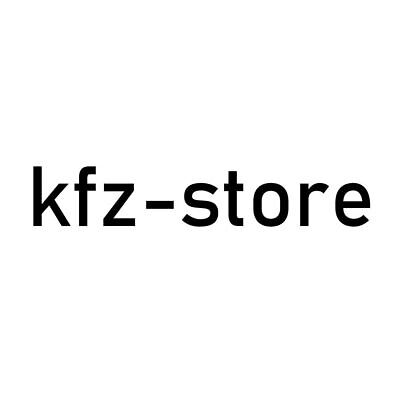 kfz-store