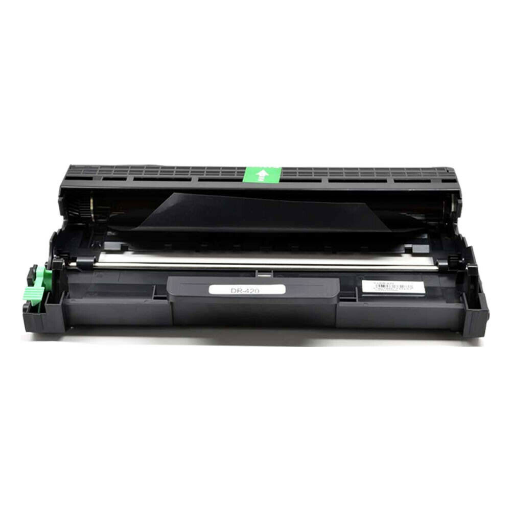 Prints 12000 Pages Brother MFC-7860DW Drum Unit made by Brother OEM