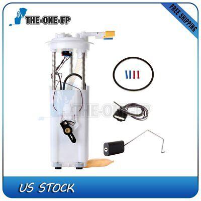 Electric Fuel Pump Module & Sending Units For Cadillac Eldorado DeVille V8 4.6L