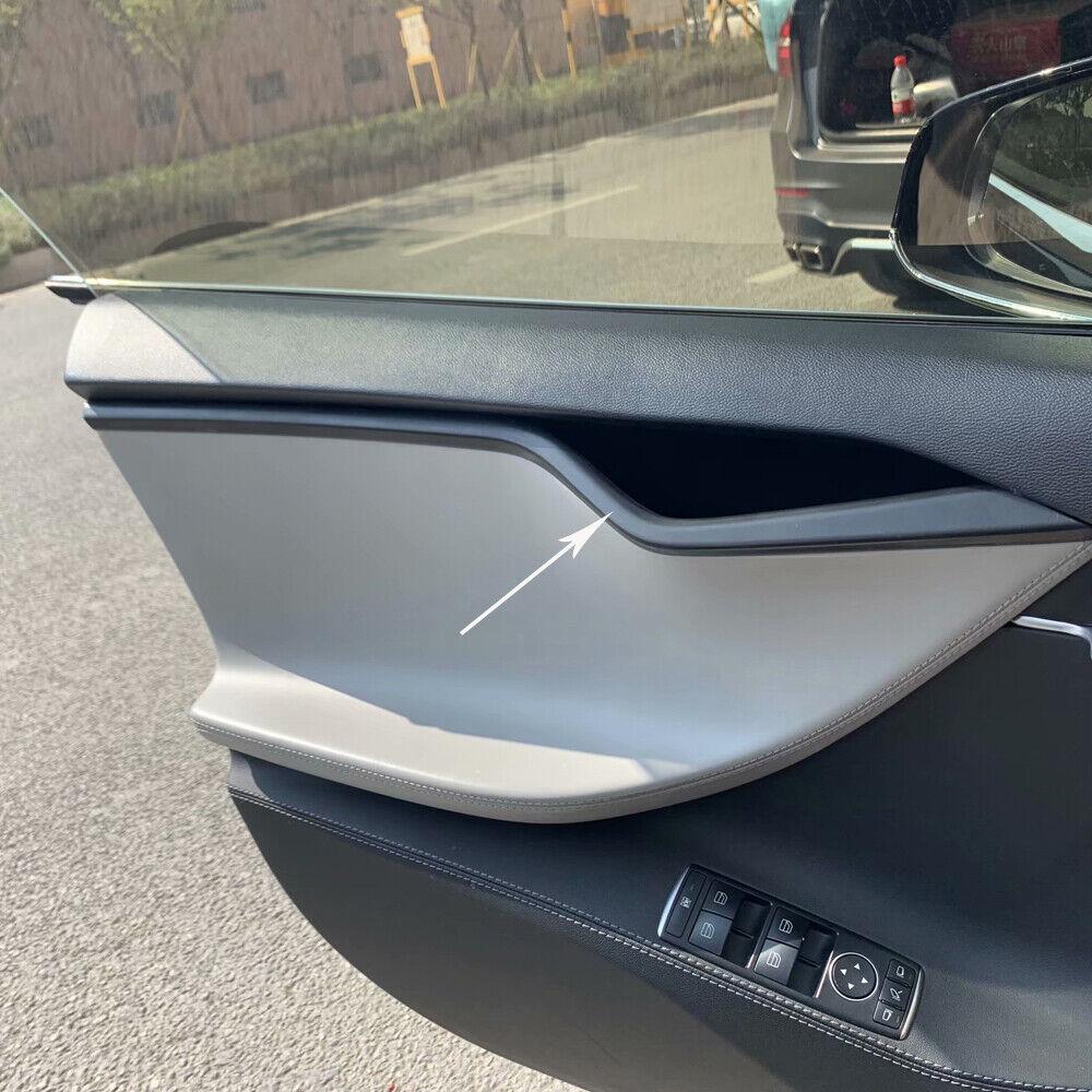 2pcs Aluminum Alloy Car Steering Wheel Shift Paddle for M2 M3 M4 M5 X5M X6M