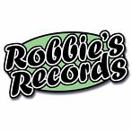 Robbies Records