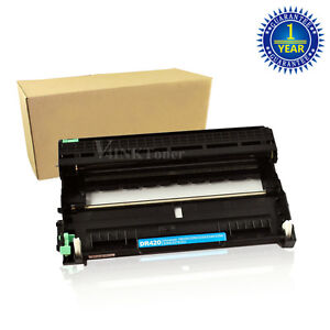 Brother mfc 7360n printer
