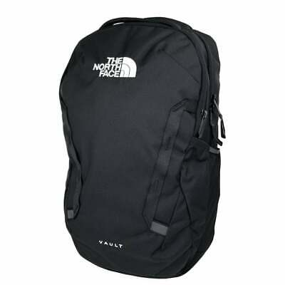 NORTH FACE Vault Backpack TNF Black A3VY2JK3-OS NORTH FACE S