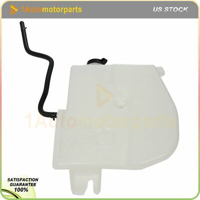 For 2001-2004 Buick Regal Radiator Coolant Overflow Tank