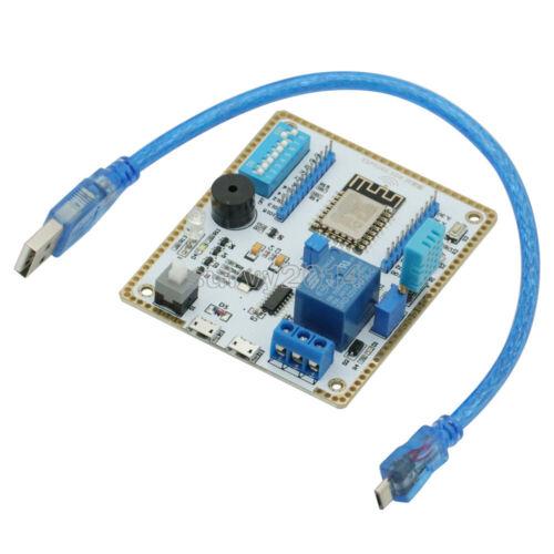 5Set 4 Channel Bi-Directional Logic Level Shifter Converter 3.3V-5V for Arduinjz