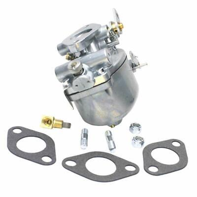 Carburetor Carb 533969m91 For Massey Ferguson To35 Mf35 F40 Mh50 Mf50 Tsx683
