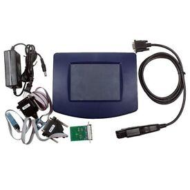 Digiprog 3 Car Diagnostics Dashboard Prog Kit