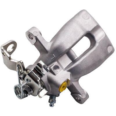 R 542006 NEU 2 x Bremszange Für Opel Astra G Caravan Bremssattel hinten L