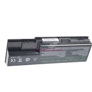 Battery-for-Acer-Aspire-5310-5315-5710-5720-5920-6930-7720G-8920-5200mAh-244-UK