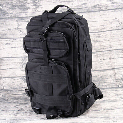"9.1 x 3.5/"" Outdoor Tactical Molle Water Bottle Bag Tactics Pocket Carrier Holder"