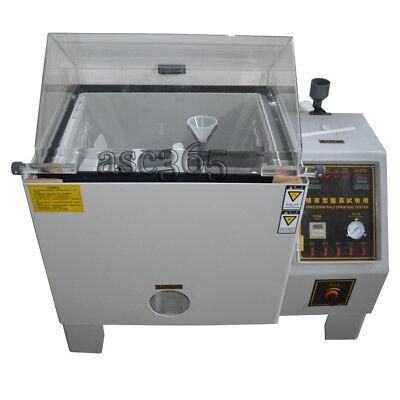 High Quality Salt Spray Testing Measuring Testing Chamber 110V