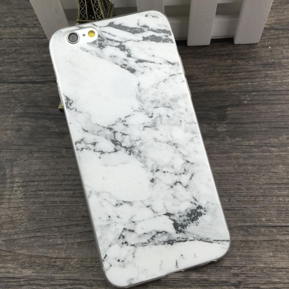 Фото чехлов на телефон с рисунком камня