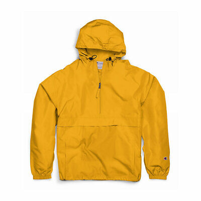 Champion Packable Anorak Jacket