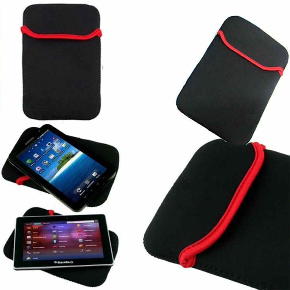 10 Inch Carrying Sleeve Protective Cover Bag Case Pouch For 10″ Tablet Laptop PC Cases, Covers, Keyboard Folios