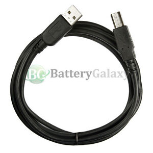 USB-2-0-A-TO-B-HIGH-SPEED-PRINTER-SCANNER-CABLE-CORD