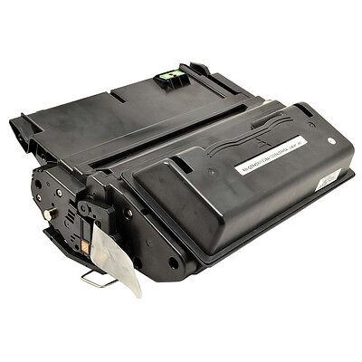 1PK Q5942X 42X Toner Cartridge For HP LaserJet 4250dtn 4350dtn 4250dtnsl 4350dtn