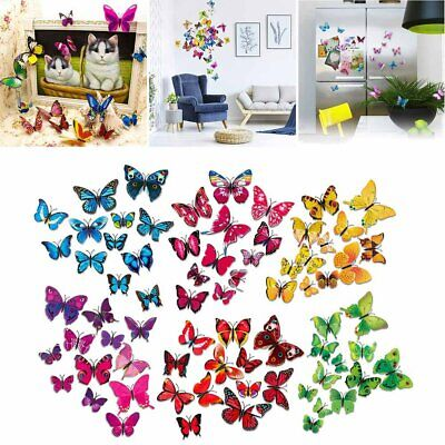 Best gifts ideas and gift inspiration for woman and man home