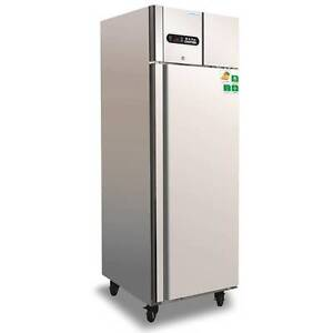 550 Litre Freezer - Commercial Grade with 12 Month Warranty Darra Brisbane South West Preview