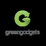 greengadgetsaustralia