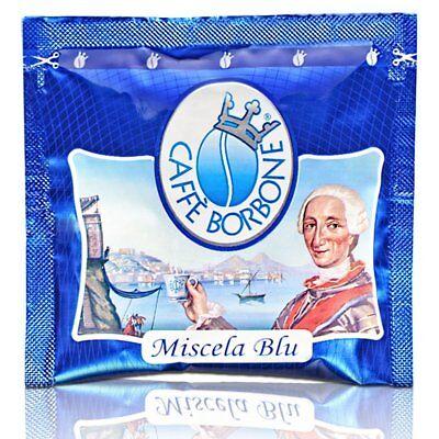 Caffe Borbone Miscela Blu Espresso - 150 Pods