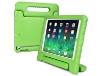 Apple iPad Air kids case. Excellent condition