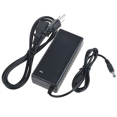 Cisco AIR-PWR-C 40W AC Power Adapter for Access Point AP1850//702W Series 6MthWty